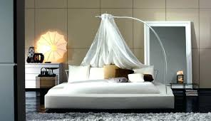 Four Post Canopy Bed Frame Canopy Bed Modern Bedroom Four Poster Bed Frame Bedroom Design