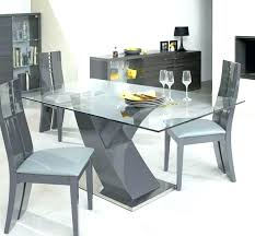 table de cuisine ronde table de cuisine ronde blanche trendy tables cuisine but finest