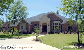 custom home plans with photos luxury house home floor plans home designs design basics and