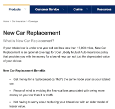 liberty mutual insurance may be expensive but it s good