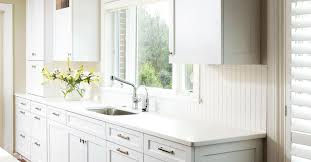 Very Small Corner Bathroom Sinks by Cabinet Cheap Vanities For Small Bathrooms Stunning Small