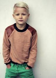 swag short hair styles for boys little boy hairstyles for guys