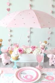 umbrella baby shower diy umbrella centerpiece umbrella centerpiece centerpieces and