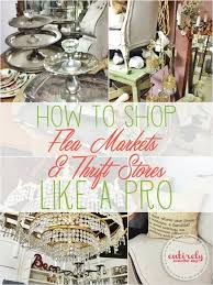guiding light flea market thrift store columbus oh 490 best sharing consignment and thrift images on pinterest thrift