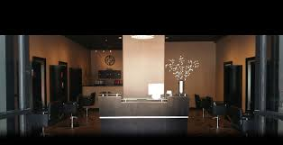 home salon serenity hair salon ventura ca