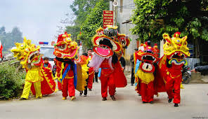 traditional activities on tet thedriftbackpackershostel