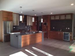 kitchen cabinets in surrey kitchen cabinets get quote cabinetry 7541 134a