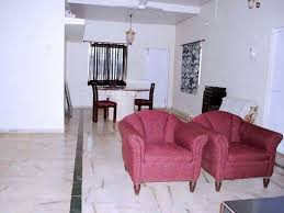 vakratund bungalow panchgani india booking com