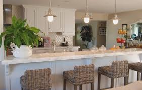 kitchen island chairs or stools kitchen islands stool furniture kitchen island chairs backless