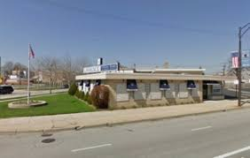 funeral homes in chicago funeral home chicago illinois il funeral flowers