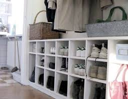 Container Store Shoe Cabinet 12 Best Downstairs Cloakroom Images On Pinterest Home Home