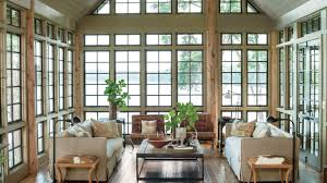 southern home living southern home decorating ideas
