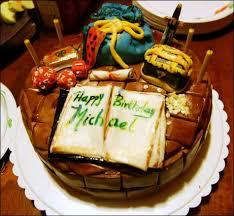 u0026d cake scratch cake birthday cakes goodies