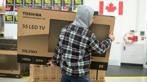 black friday deals on tvs best buy black friday cyber monday sales boom expected for canada ctv news