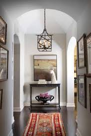 Hallway Pendant Lighting Foyer Lantern Pendant Lighting Trgn 494d90bf2521