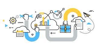 cloud storage india online cloud storage solution cloud