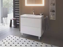 duravit bathroom creative duravit cabinets bathrooms decoration ideas