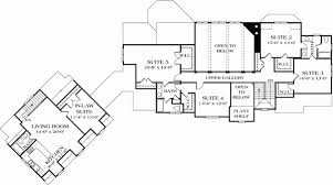 house with separate guest house 57 fresh pics house plans with separate guest house house plans