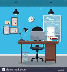 cool desk clocks office office desk clock small office desk ideas aviblock com