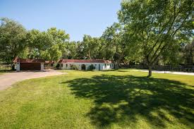 Mother In Law Quarters Homes For Sale In Corrales Nm 87048 Venturi Realty Group