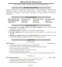 Resume Templates Office Medical Goals Essay Help With Tourism Argumentative Essay