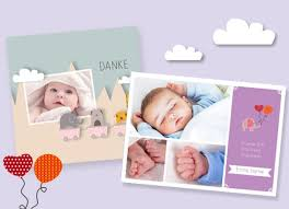 dankeskarten geburt sprüche 39 besten karte geburt bilder auf karte geburt babys