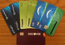 best credit card for travel images The best credit cards for cash back and travel reimbursement tdad jpg