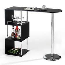 bar cuisine avec rangement meuble bar cuisine avec rangement achat vente pas cher