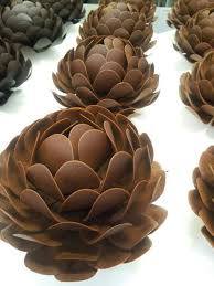 flowers and chocolate best 25 chocolate flowers ideas on royal icing