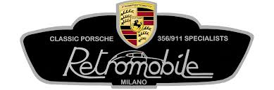 stuttgart car logo home