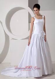 Low Price Wedding Dresses Sarah Beeny Jessica Mcclintock Wedding Dresses Topdresses100 Online