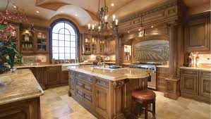 home decor building your dream kitchen interior innovations
