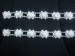 bracelet bangles silver filigree odissi ornaments