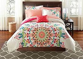 Xl Twin Duvet Covers Bedding Twin Xl Bedding Sets Amazon Com