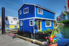 Tennessee Tiny Homes For Sale by Fishermans Wharf Victoria Bc Float Homes For Sale Victoria