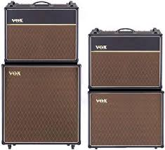 vox ac30 2x12 extension cabinet vox 2x12 or 4x12 cabinet ultimate guitar