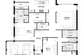 how to design a floor plan of a house bedroom home design bedroom house floor plans bedroom single story