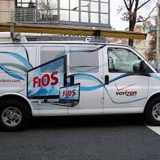 Verizon Router Orange Light Verizon Fios Installers Closed 28 Reviews Internet Service
