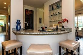 Arthur Rutenberg Homes Floor Plans 5 Bronze Leaf Pl Durham Nc 27705 Mls 2037220 Redfin