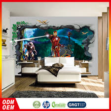 wallpaper dinding kamar pria beli indonesian set lot murah grosir indonesian set galeri gambar