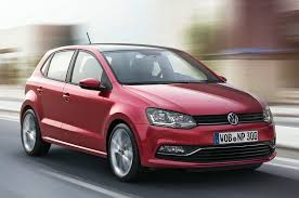 volkswagen cars 2014 2014 volkswagen polo specs and photos strongauto