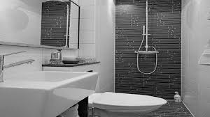 Bath Ideas For Small Bathrooms by Very Small Bathroom Designs U0026 Ideas Small Bathroom Youtube