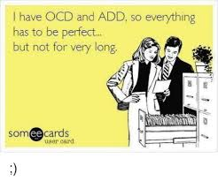 Add Meme To Photo - i have ocd and add so everything has to be perfec but not for very