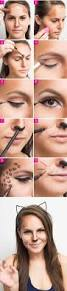 Diy Halloween Makeup Ideas 20 Best Maskenbal Ideas Images On Pinterest Halloween Ideas