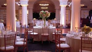 wedding venues in dc wedding venue best wedding venues dc to suit every wedding