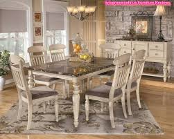 casual dining room chairs casual dining room set furniture casual dining room furniture
