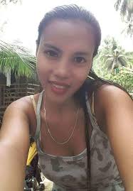 Seeking For Serious Relationship Gerlie Medida Hi I M Gerlie Medida 22years Seeking For A