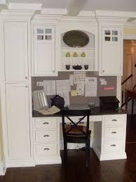 Kitchen Desk With Hutch 60 Best Kitchen Desks Images On Pinterest Home Ideas Intended For