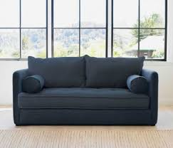 Sofas Made In Usa 14 Eco Friendly Furniture Sources For A Stylish U0026 Conscious Home