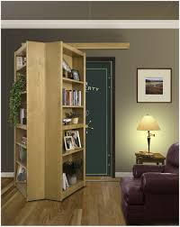 furniture home bookshelf room divider apartment therapy gallery
